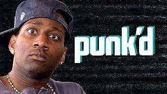 Punk'd (BET)