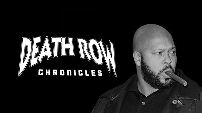 Death row chronicles on bet list of best sports betting sites
