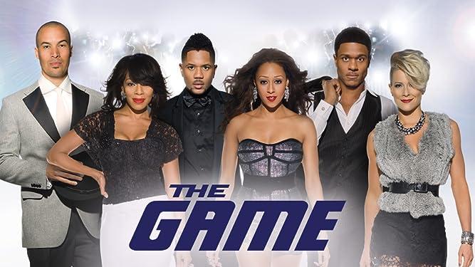 The Game Season 4