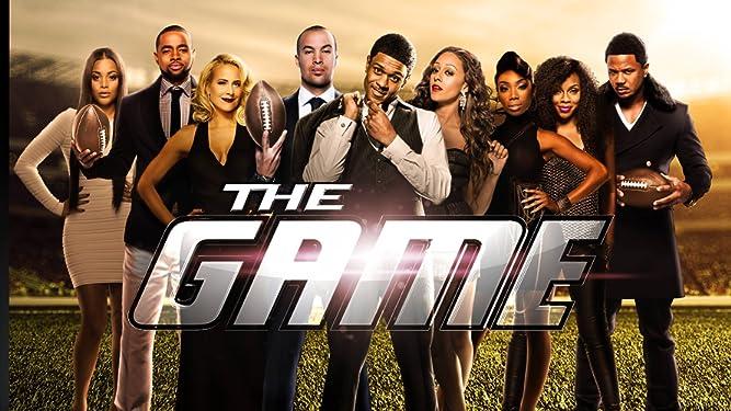 The Game Season 9
