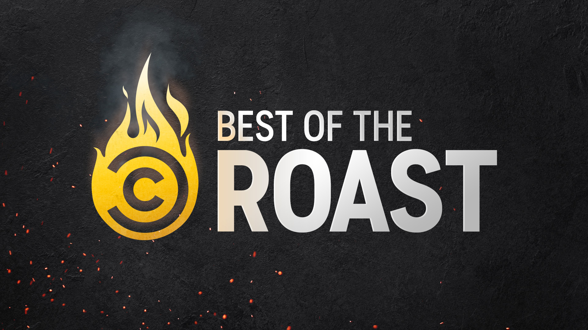Best of the Comedy Central Roast Season 1