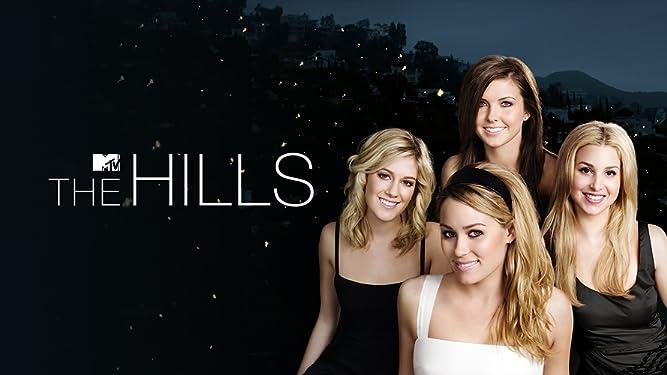 watch the hills online free uk
