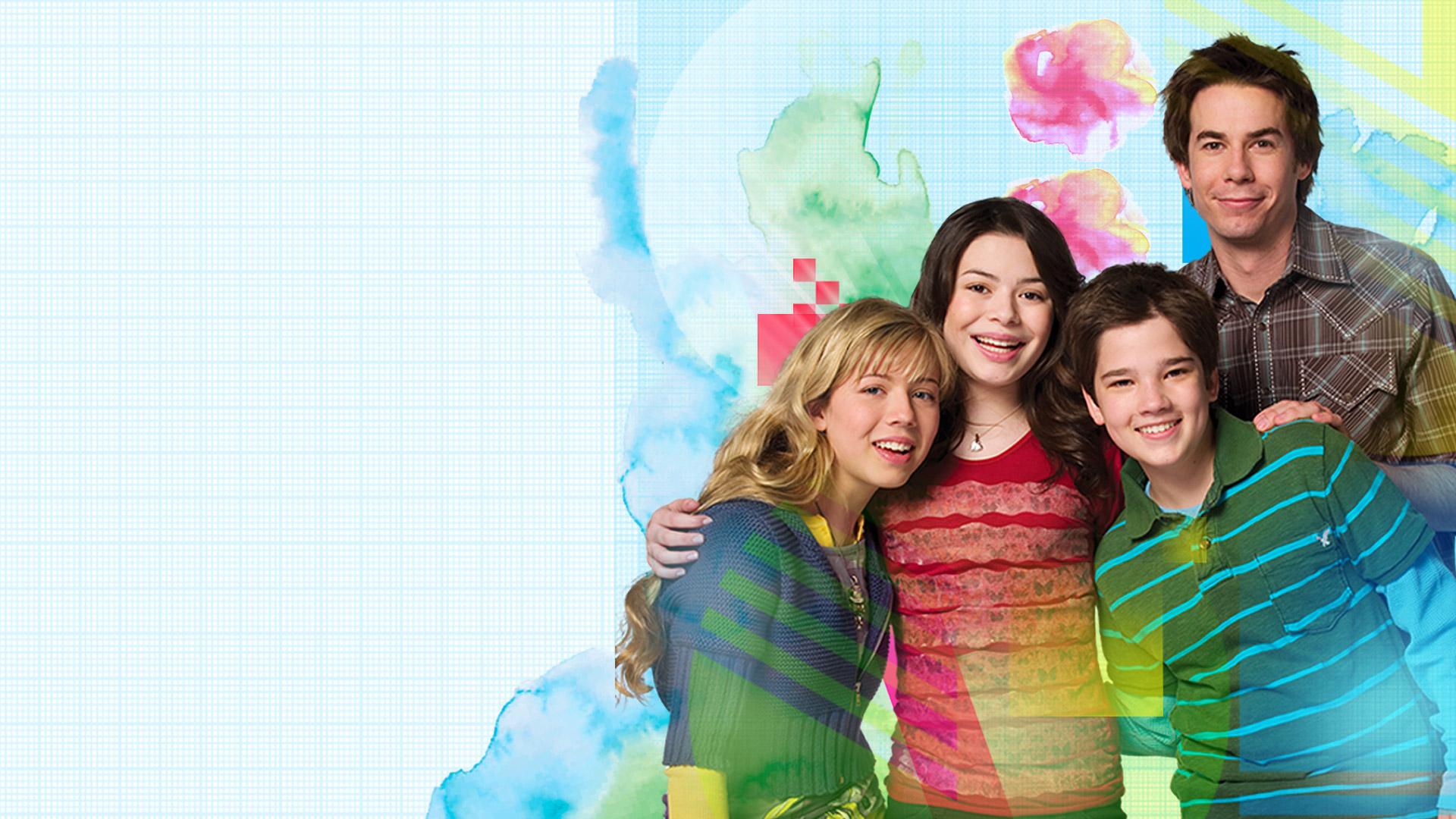 imust have locker 239 full episode online