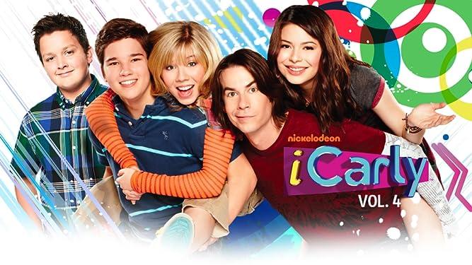 Amazon com: Watch iCarly Season 1 | Prime Video