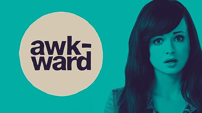 awkward season 2 episode 5 watch online free