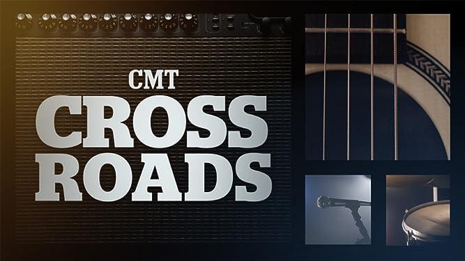 Watch Cmt Crossroads Season 1 Prime Video