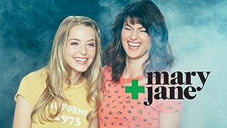 Mary + Jane Season 1
