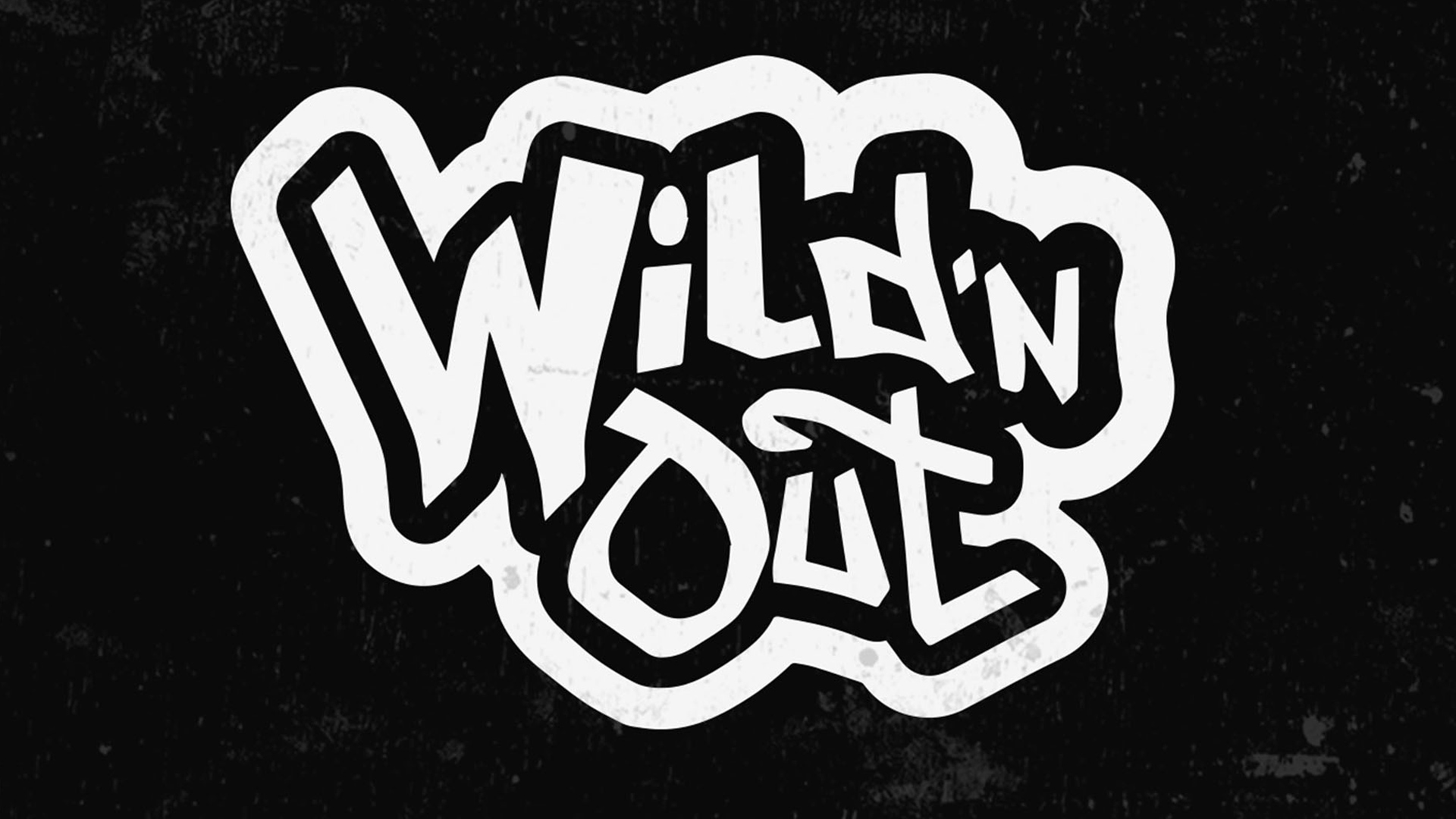 Nick Cannon Presents: Wild 'N Out Season 7
