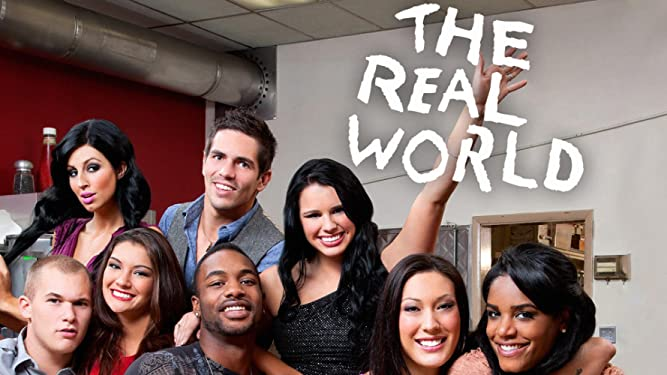 watch the real world seattle online free