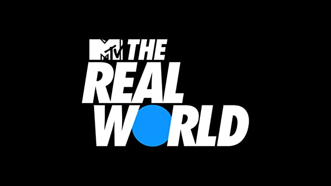 Watch The Real World Denver Prime Video