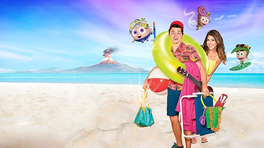 a fairly odd summer full movie online free