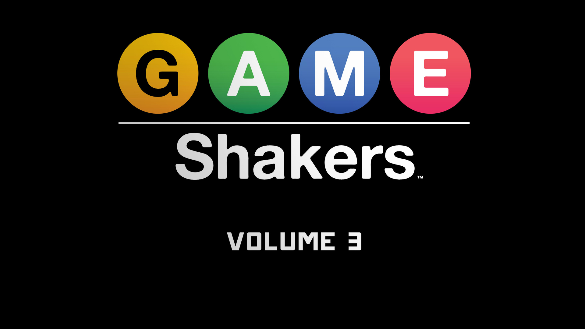 Game Shakers Season 3