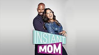 Instant Mom Volume 1