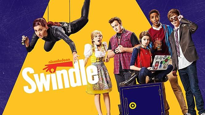 Swindle