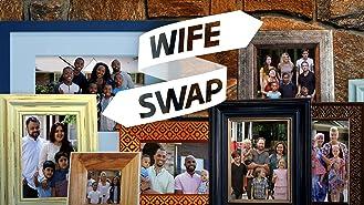 Wife Swap Season 1
