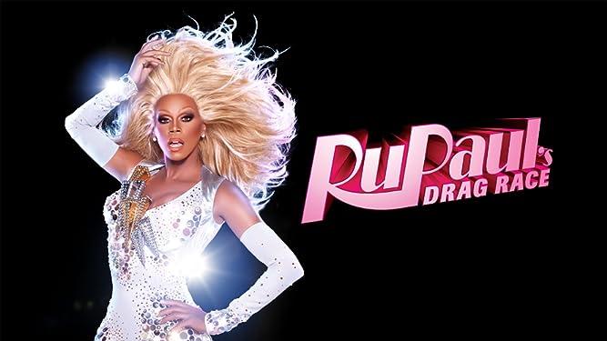 RuPaul's Drag Race Season 3