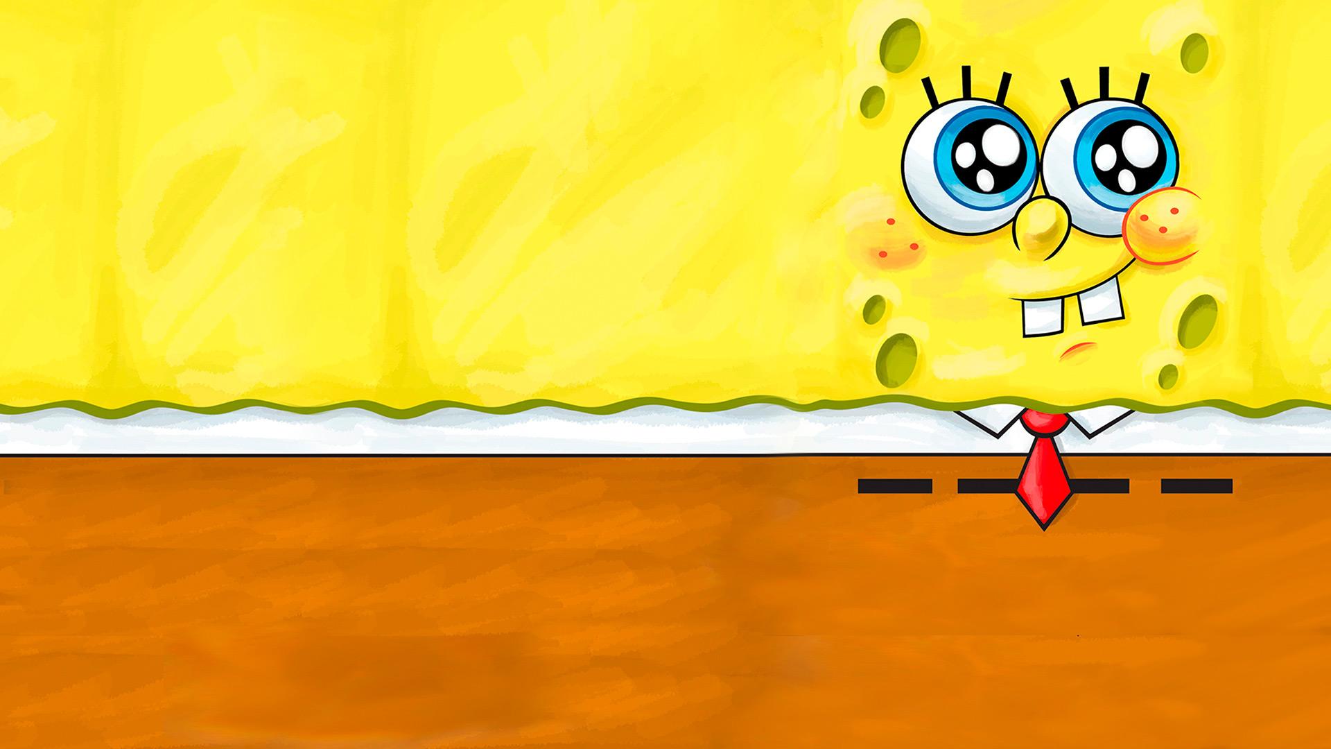 Amazon Com Watch Spongebob Squarepants Season 3 Prime Video