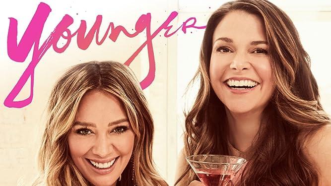 watch younger season 4 episode 3 free