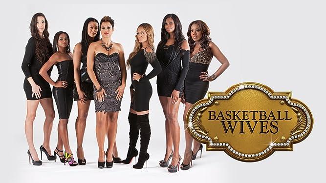 Watch Basketball Wives Season 7 Prime Video