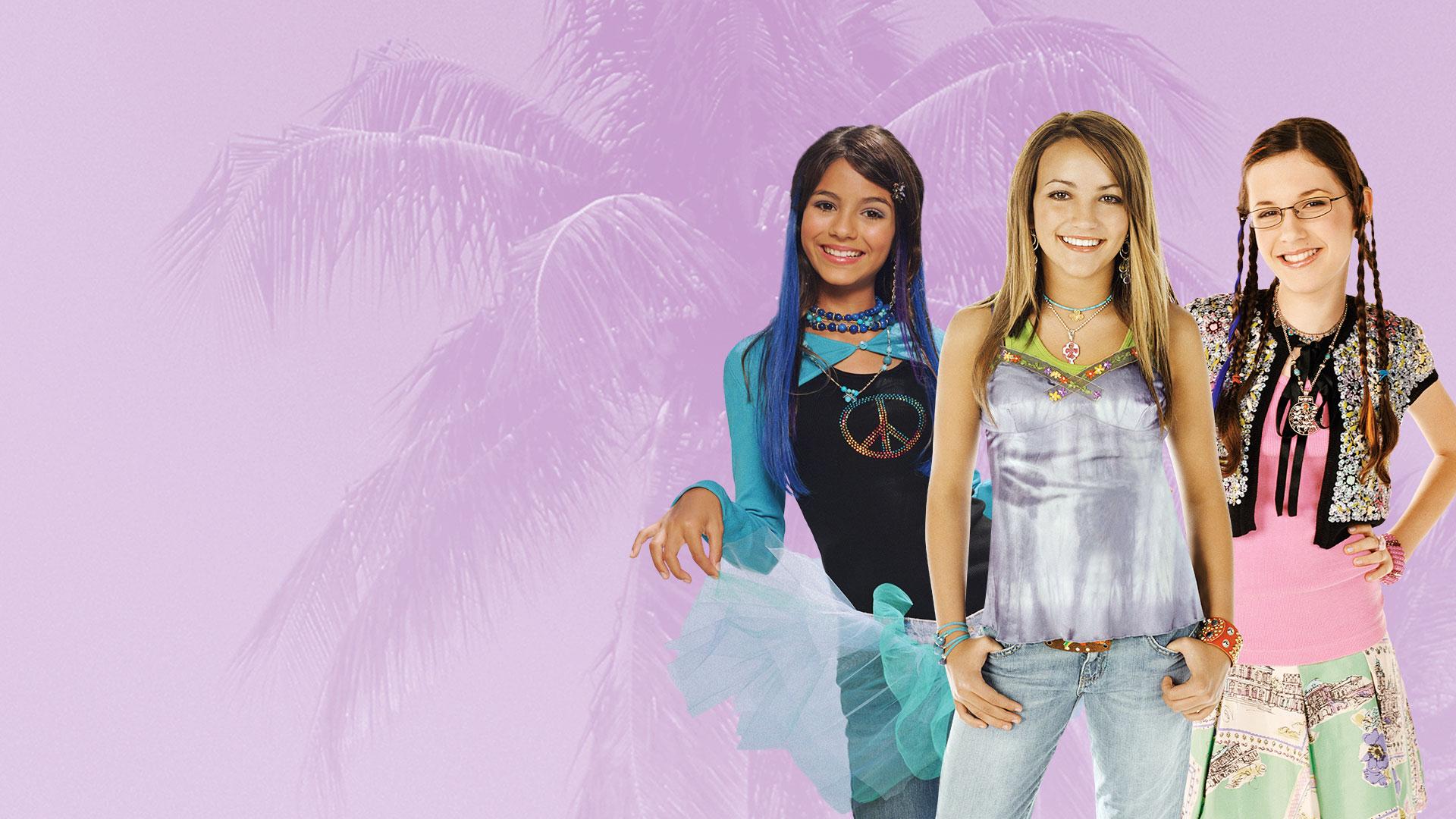 Amazon Com Watch Zoey 101 Season 1 Prime Video