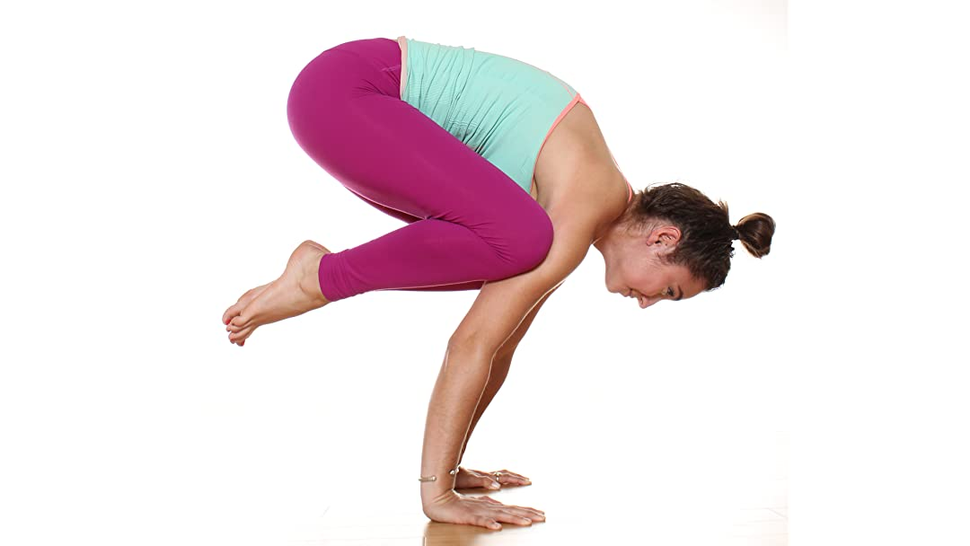Watch Full Body Yoga Tone With One Hour Workout   Prime Video