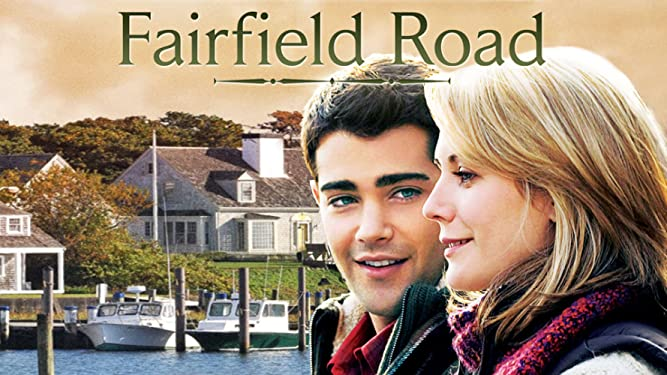 Watch Fairfield Road | Prime Video