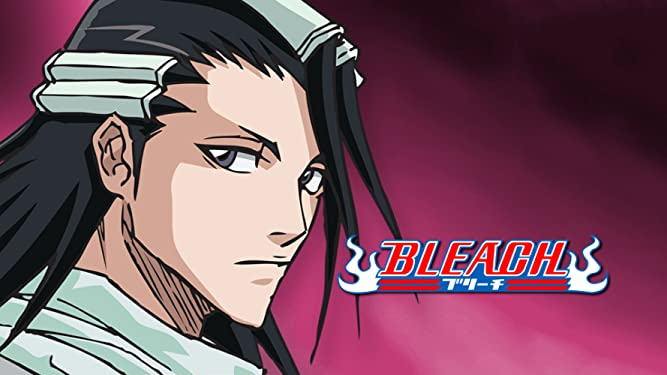 Amazon com: Bleach: (English Dubbed) The Substitute Season 1
