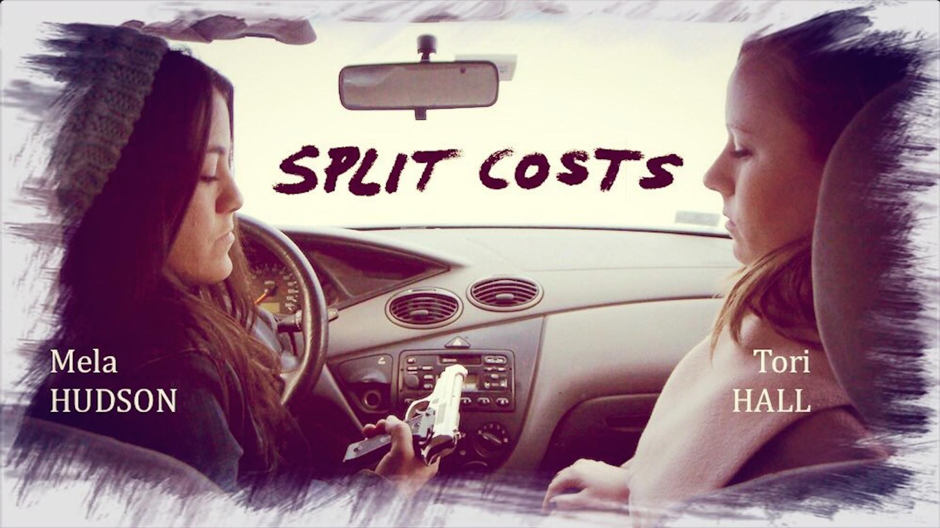Split Costs