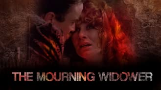 The Mourning Widower