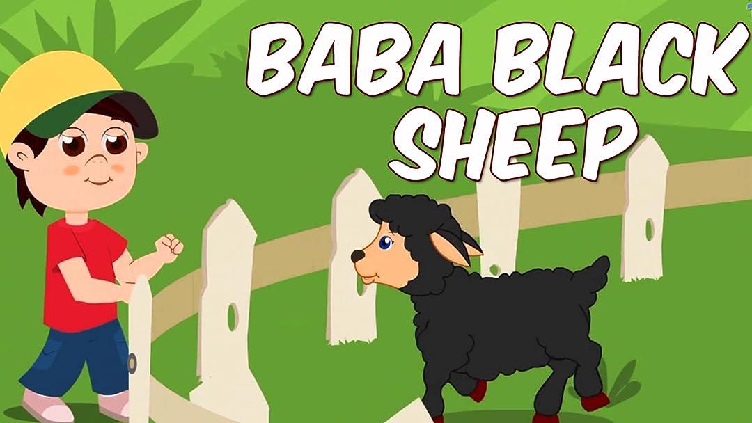 baa baa black sheep full movie free download