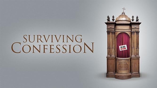 Amazon com: Watch Surviving Confession | Prime Video