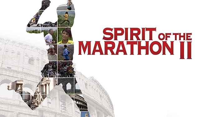 watch spirit of the marathon 2 free