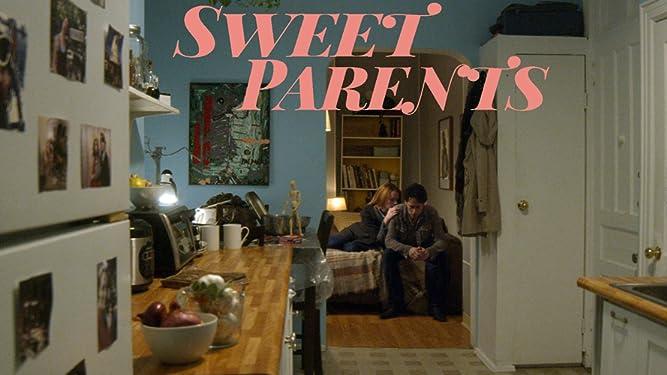 Sweet Parents (en)