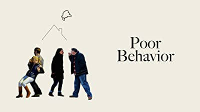 Poor Behavior