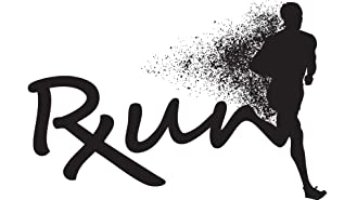 Rxrun