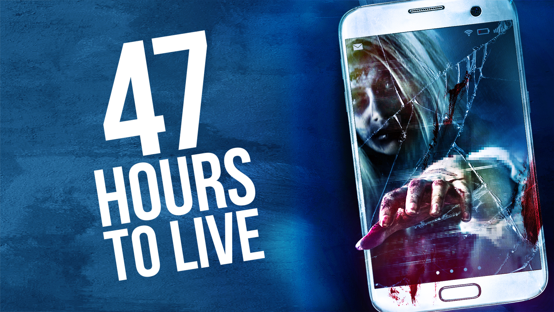 47 Hours To Live