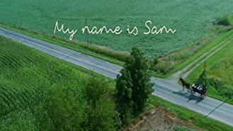 My Name Is Sam