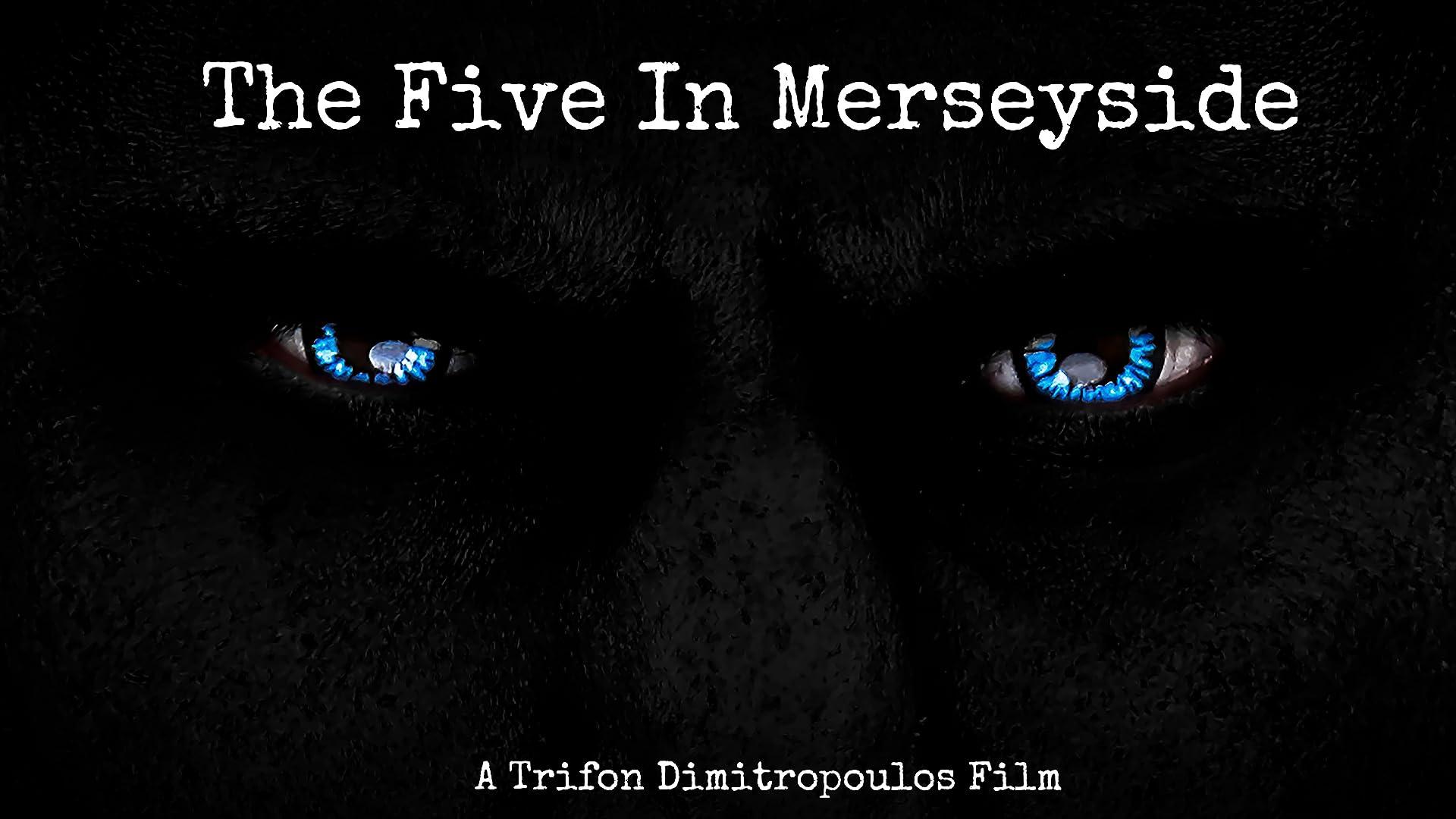 The Five In Merseyside