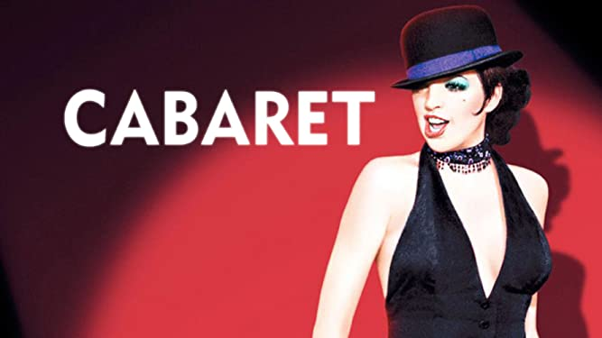cabaret movie download 2016 torrent