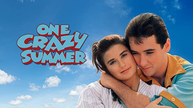 What Happened to Demi Moore - Update & News - Gazette Review