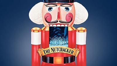 (George Balanchine's) The Nutcracker