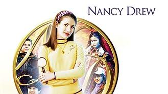 Nancy Drew (2007)