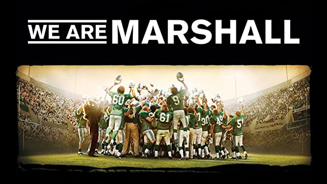 watch we are marshall movie online free