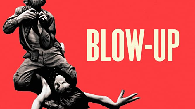 watch blow up 1966 online free