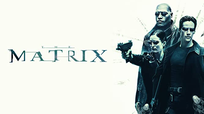 Amazon com: Watch The Matrix | Prime Video