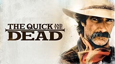 The Quick and the Dead (1987)