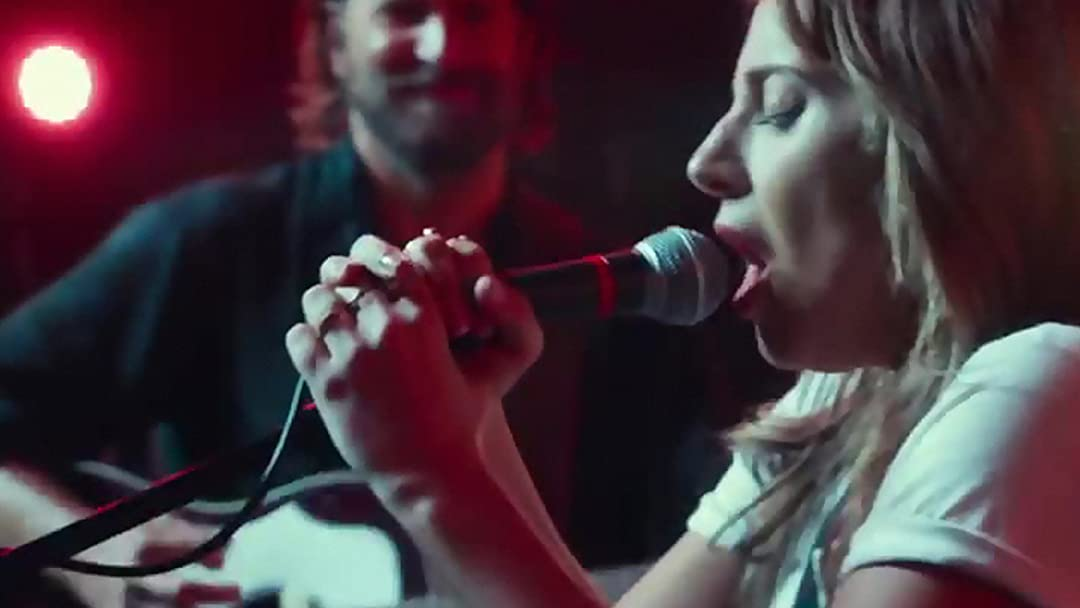 Amazon Com Watch A Star Is Born Prime Video