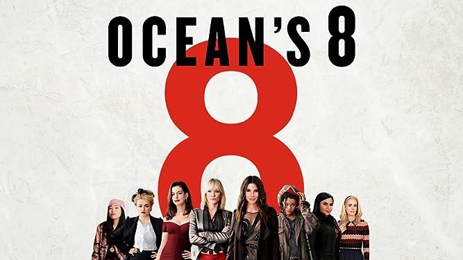 oceans 11 download in hindi