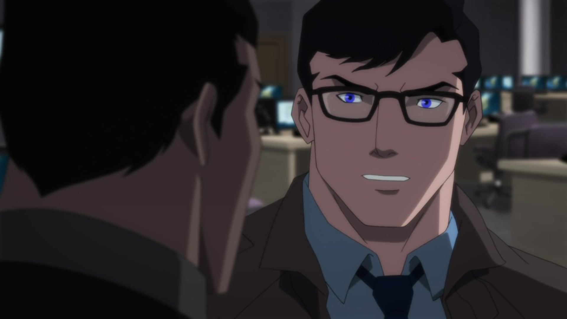 Watch Batman: Hush | Prime Video