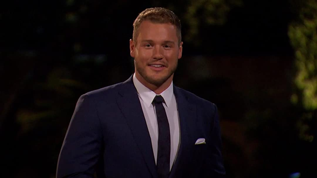 Watch The Bachelor Season 23 Prime Video